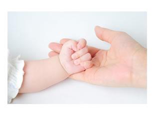 b7ee51e3c HOSPITAL PUEBLA - Paquetes de Maternidad - Parto