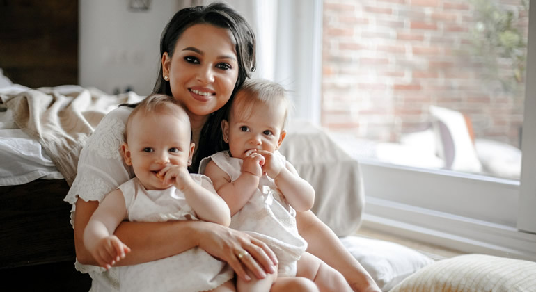 d863164fd HOSPITAL PUEBLA - Paquetes de Maternidad - Gemelar